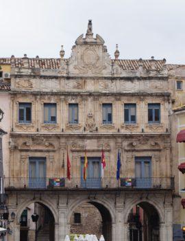 Ayuntamiento_Cuenca_mirandoacuenca.es