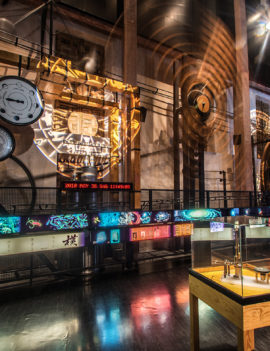 Museo_de_ciencias_castilla_la_mancha_cuenca_mirandoacuenca.es