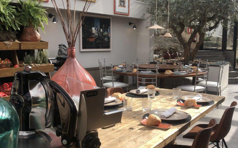 Restaurante_Recreo_Peral_cuenca_mirandoacuenca.es