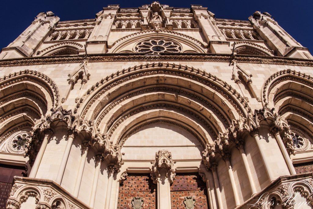 catedral_cuenca_semana_musica_religiosa_mirandoacuenca.es