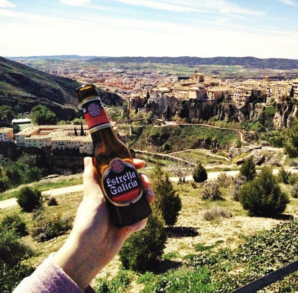 cerveza_barrio_del_Castillo_cuenca_mirandoacuenca.es