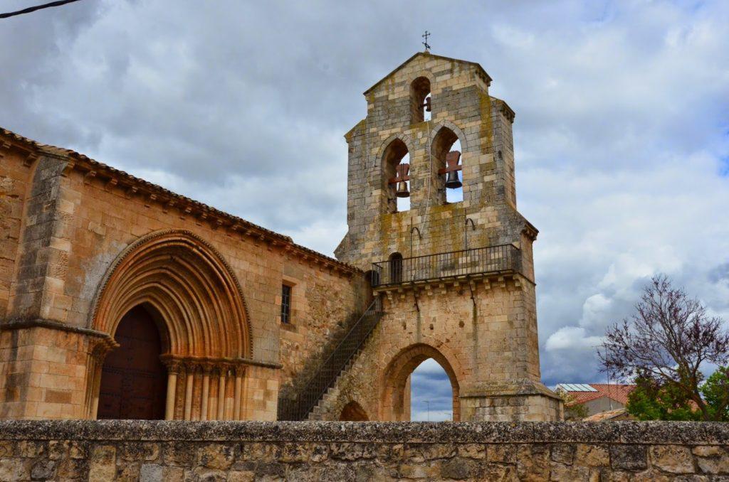 iglesia_de_arcas_cuenca_mirandoacuenca.es