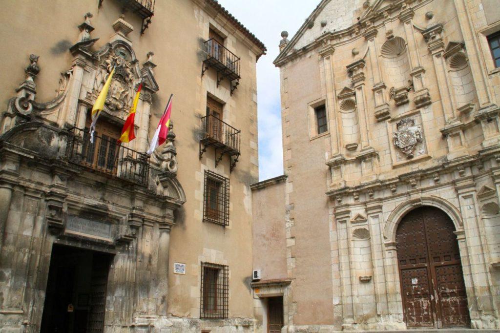 iglesia_de_la_merced_cuenca_mirandoacuenca.es