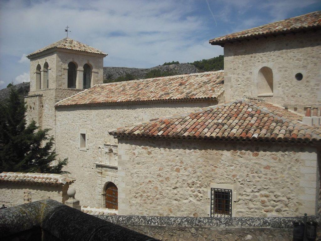 iglesia_de_san_miguel-cuenca_mirandoacuenca.es