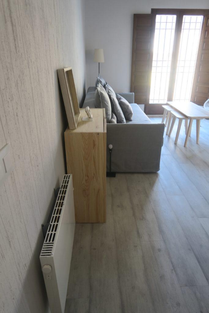mirando_a_cuenca_apartamento_turistico_cuenca_casco_antiguo_salon