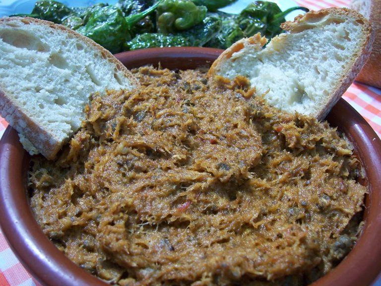 morteruelo_gastronomia_cuenca_mirandoacuenca.es