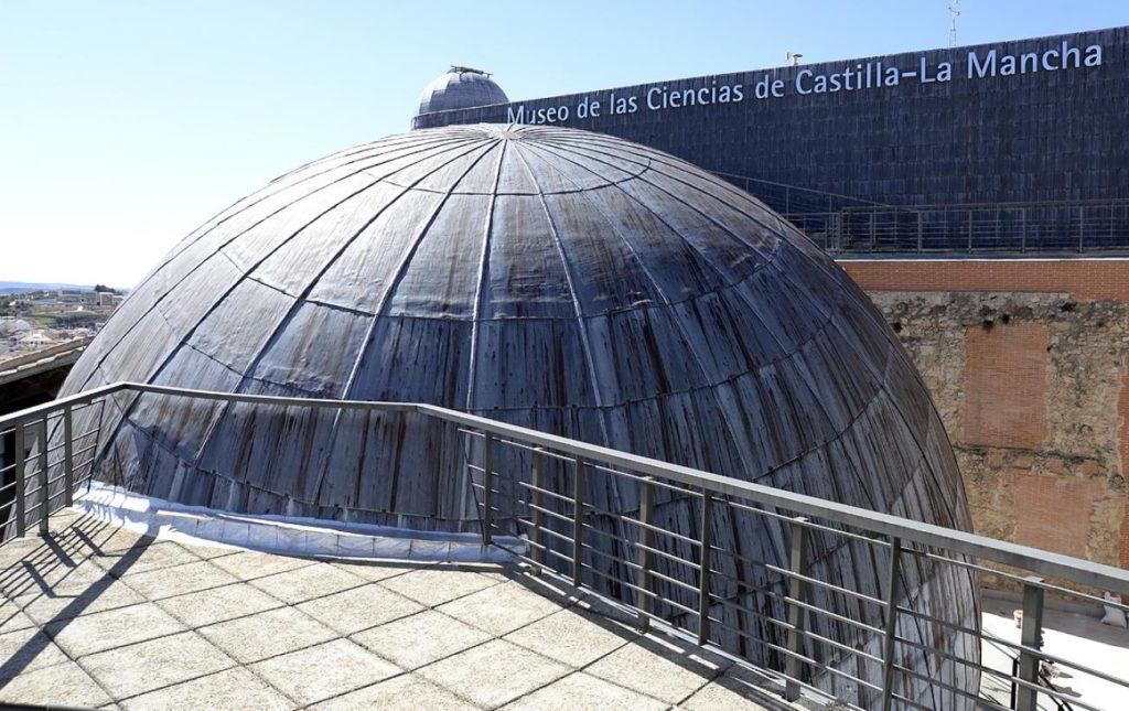 museo_de_las_ciencias_castilla_la_mancha_mirandoacuenca.es