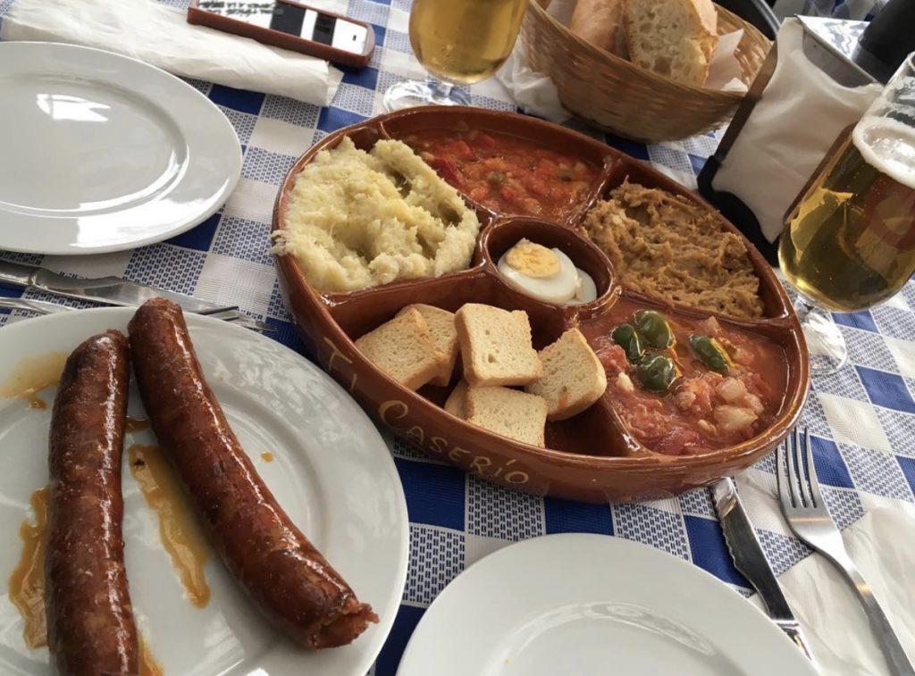 plato_tipico_conquense_cuenca_mirandoacuenca.es