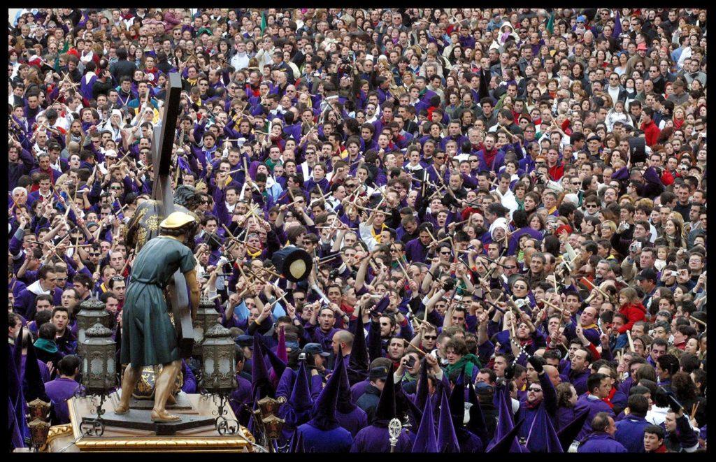 procesion_las_turbas_semana_santa_cuenca_mirandoacuenca.es