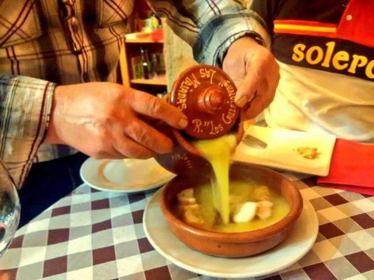 pucheros_conquenses_gastronomia_cuenca_mirandoacuenca.es