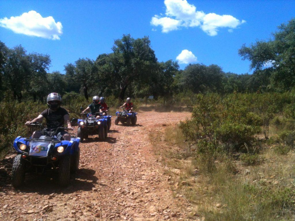 rutas_quads_cuenca_mirandoacuenca.es