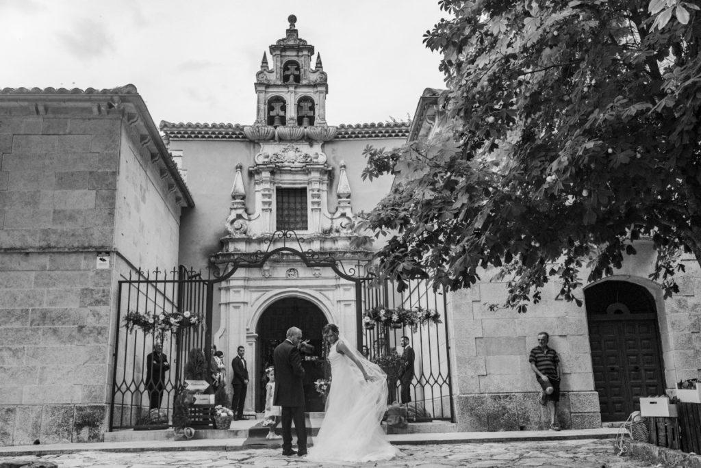 santuario_de_las_angustias_Cuenca_mirandoacuenca.es