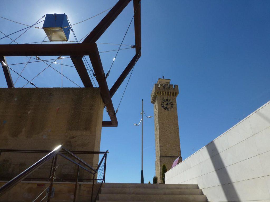 torre_mangana_cuenca_mirandoacuenca.es