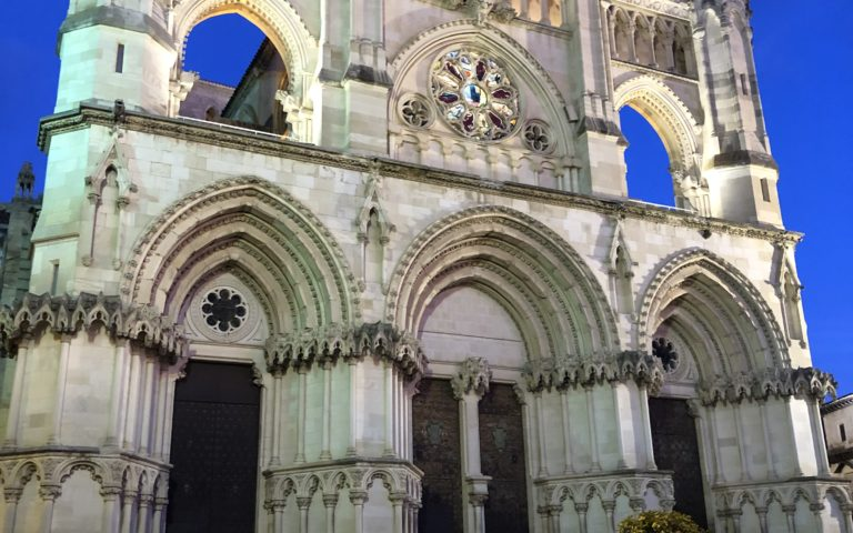 catedral_de_Cuenca_mirandoacuenca.es