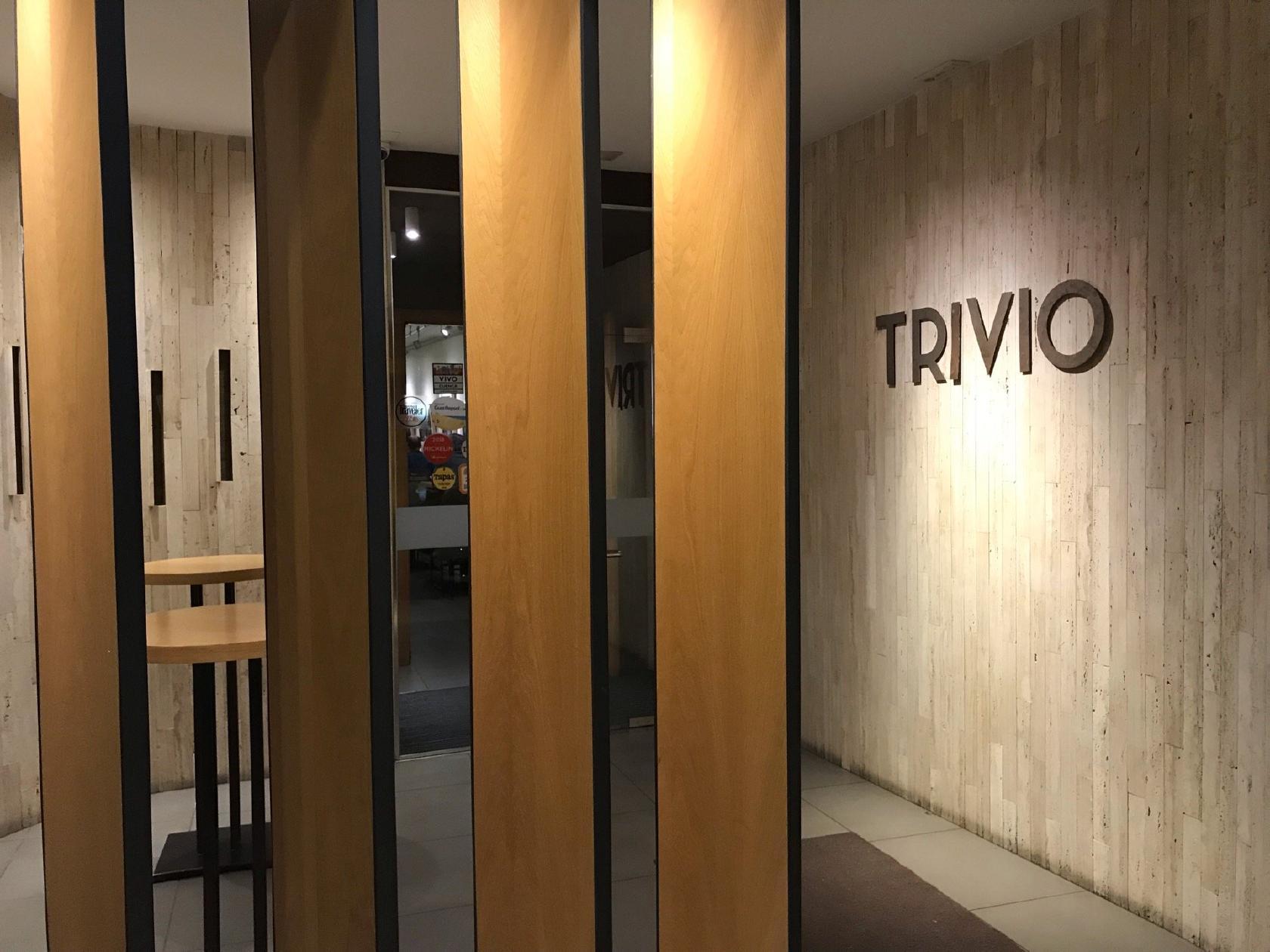 Restaurante_Trivio_cuenca_mirandoacuenca.es