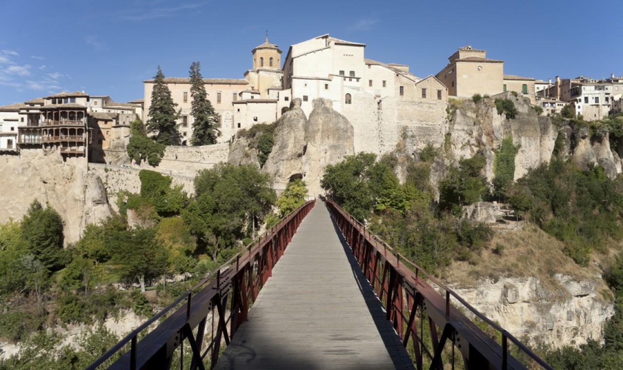 puente_san_pablo_cuenca_cerca_mirandoacuenca.es