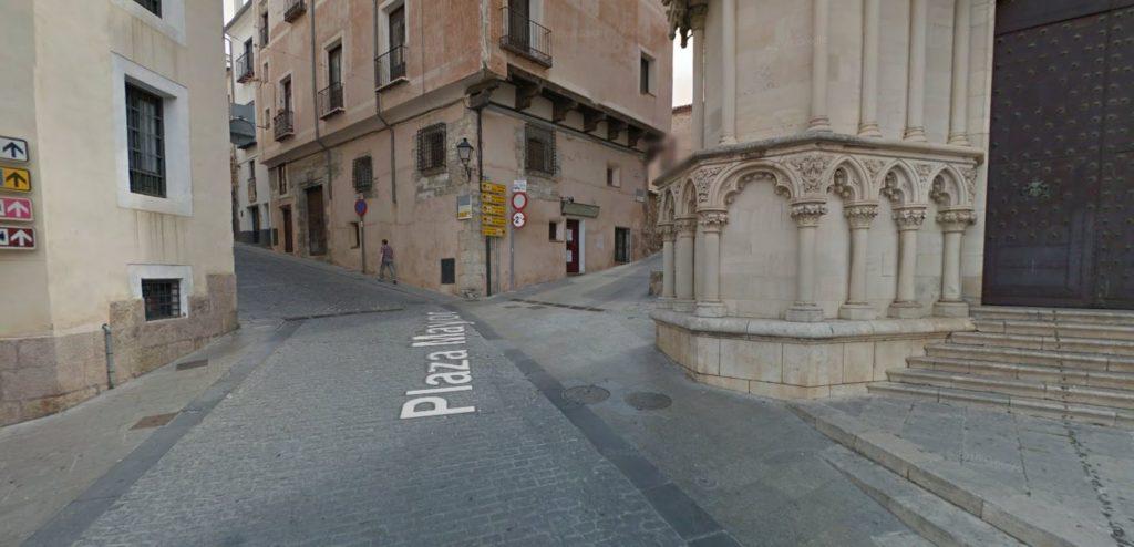 subida_plaza_san_nicolas_cuenca_mirandoacuenca.es