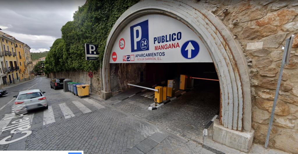 C:\Users\rubengs\Desktop\parking_Calle_Alfonso_VIII_Cuenca_mirandoacuenca.es.png