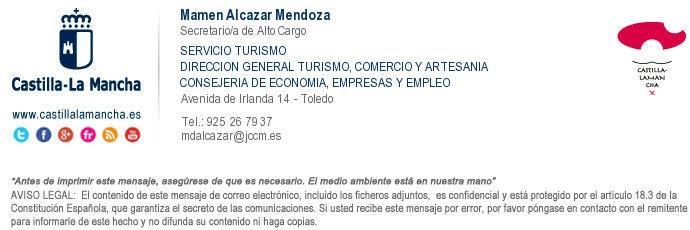 servicio_turismo_direccion_general_de_turismo_mirandoacuenca.es