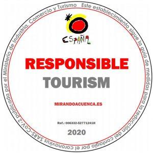 responsible_tourism_logo_mirando_a_cuenca_vivienda_turistica