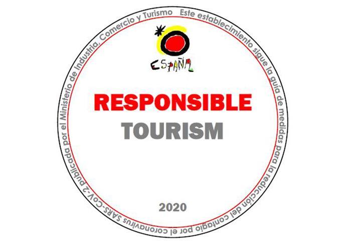 esponsible_tourism_logo_mirando_a_cuenca_vivienda_turistica