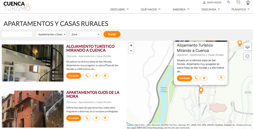 Alojamiento_turistico_mirando_a_cuenca_enlace_cuenca_es