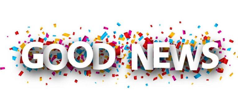 buenas_noticias_mirando_a_cuenca